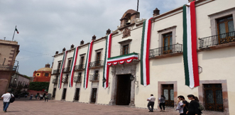 queretaro-walking-tour1