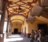 queretaro-walking-tour4
